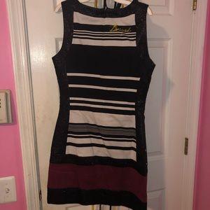 Desigual Dresses - desigual designer dress